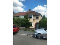 1 bedroom flat in Mortimer Road, Filton, Bristol, BS34 (1 bed) (#972180)
