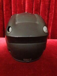 AFX FX-30 Motor Cycle Helmet Windsor Region Ontario image 3