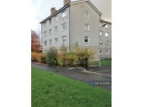 1 bedroom flat in Beauly Place, East Kilbride, Glasgow, G74 (1 bed) (#723015)