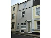 1 bedroom in Oakfield Place, Bristol, BS8 (#774664)