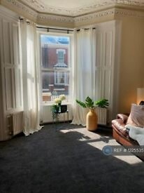 1 bedroom flat in Azalea Terrace North, Sunderland, SR2 (1 bed) (#1225535)