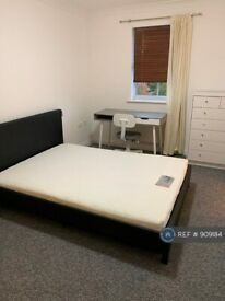 Studio flat in Sparkes Close, Bromley, BR2 (#909184)