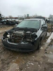2009 Hyundai Elantra just in for parts at Pic N Save!