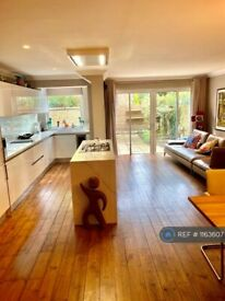2 bedroom flat in Primrose Hill, London, NW1 (2 bed) (#1163607)