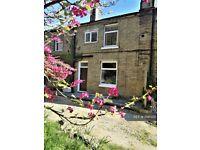 1 bedroom house in Upper Green, Shipley, BD17 (1 bed) (#1198922)