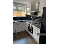 1 bedroom in Bensham Lane, Thornton Heath, CR7 (#1137725)