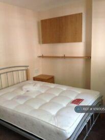 1 bedroom in Cragie House, Bermondsey, SE1 (#1090135)