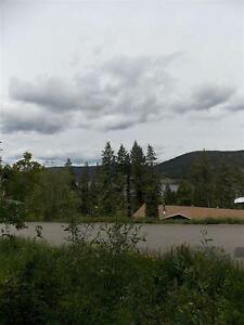 Rare Lake View Building Lot in Family Orientated Russet Bluff!!