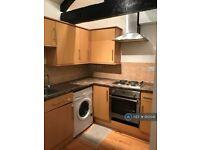 1 bedroom flat in Wellington Street, Luton, LU1 (1 bed) (#952541)