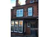 5 bedroom house in Headingley Mount, Leeds, LS6 (5 bed) (#1209432)