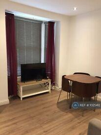 4 bedroom house in Trevor Road, Southsea, PO4 (4 bed) (#1025412)