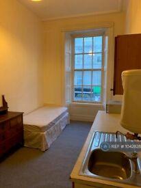 1 bedroom in King Street, Aberdeen, AB24 (#1042828)