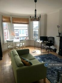 2 bedroom flat in Gleneagle Road, London , SW16 (2 bed) (#1056173)