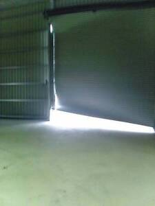 Glide Roll - Garage Door repairs & service Malaga Swan Area Preview