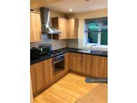 1 bedroom flat in Ground Floor, Bristol , BS16 (1 bed) (#1110340)