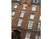 2 bedroom flat in Bewley House, London, E1 (2 bed) (#889697)