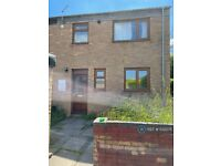 3 bedroom house in Langwood Close, Coventry, CV4 (3 bed) (#1132275)