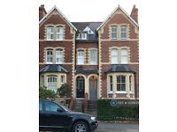1 bedroom flat in Alexandra Road, Reading , RG1 (1 bed) (#1229939)