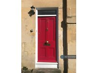 2 bedroom house in Harley St, Bath , BA1 (2 bed) (#1034421)