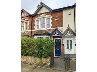 4 bedroom house in Fourth Avenue, Selly Park, Birmingham, B29 (4 bed) (#1074699)