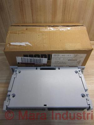 Modicon As-b351-001 Input Module Asb351001