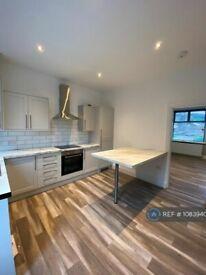 3 bedroom house in Todmorden, Todmorden , OL14 (3 bed) (#1083940)