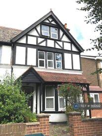 6 bedroom flat in Surbiton, Surbiton, KT5 (6 bed) (#1160512)