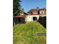 5 bedroom house in Deerbarn Road, Guildford, GU2 (5 bed) (#1072530)