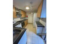 5 bedroom house in Poulett Road, London, E6 (5 bed) (#1073751)