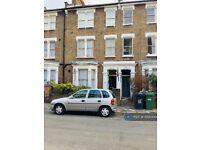 2 bedroom flat in Paulet Rd, London , SE5 (2 bed) (#1018009)