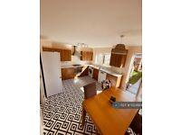 3 bedroom house in Liverpool Street, Salford, M6 (3 bed) (#1023664)