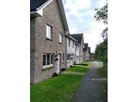 2 bedroom house in Bellfield View, Kingswells, Aberdeen, AB15 (2 bed) (#1237105)
