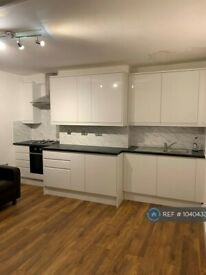 6 bedroom house in Greyhound Road, London, W6 (6 bed) (#1040433)