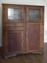 1940's kitchen cabinet Blacktown Blacktown Area Preview