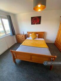 1 bedroom in Aylesbury, Aylesbury, HP19 (#1055066)
