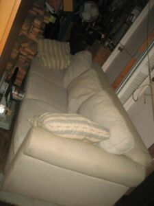 Free Sofa Bed Couch