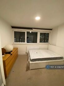 1 bedroom in Storey House, London, E14 (#1092747)