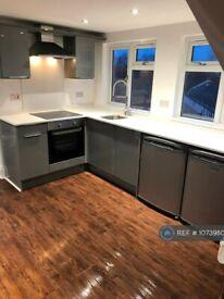 Studio flat in Allerton Road, London, N16 (#1073980)