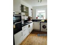 1 bedroom in Windermere Avenue, London, SW19