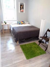 Amazing 07884585618 room next to Clapham only for 110,115pw