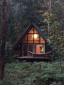 Wentworth cottage rental wanted