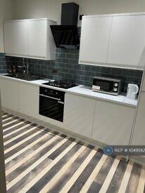 1 bedroom flat in Derby Road, Burton-On-Trent, DE14 (1 bed) (#1049562)