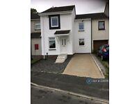 3 bedroom house in Fairmead Mews, Lower Burraton, Saltash, PL12 (3 bed) (#238576)