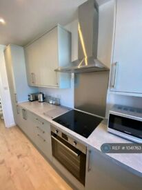3 bedroom flat in Barony Street, Edinburgh, EH3 (3 bed) (#1041763)