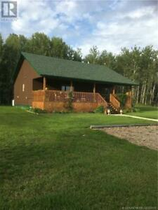 77020 140 Range Road W High Prairie, Alberta