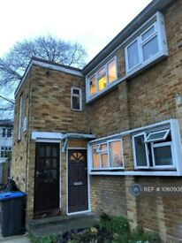 3 bedroom house in Dolphin Close, Surbiton, KT6 (3 bed) (#1060938)