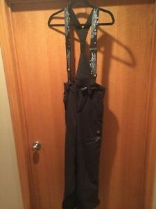 Spyder Ski Pants for Sale
