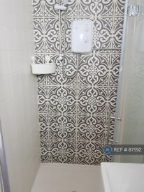 1 bedroom in Great Clowes St, Salford , M7 (#87592)