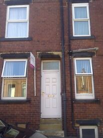 Lovely Three (03) Bedroom House for Rent on Oban Place in Armley [DSS Considered]; View It Now!!