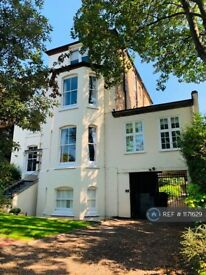 2 bedroom flat in Ringwood Court, London, SE3 (2 bed) (#1171629)